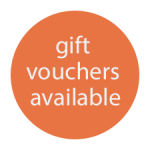 gift-vouchers-available1V1png