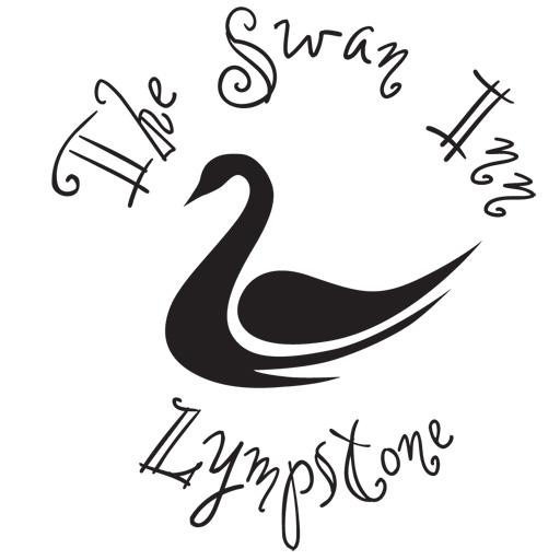 The Swan Inn Lympstone
